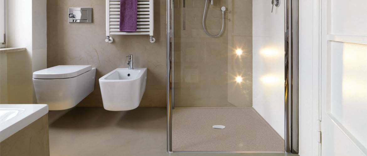 salle de bains noir blanc receveurs de douche shower stones shower stones. Black Bedroom Furniture Sets. Home Design Ideas
