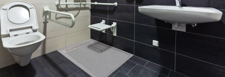Receveur-de-douche-pour-handicapré-Slider-1170x400