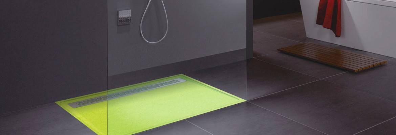 Receveur-de-douche-ultra-plat-à-grille-Shower-Stones-1170x400