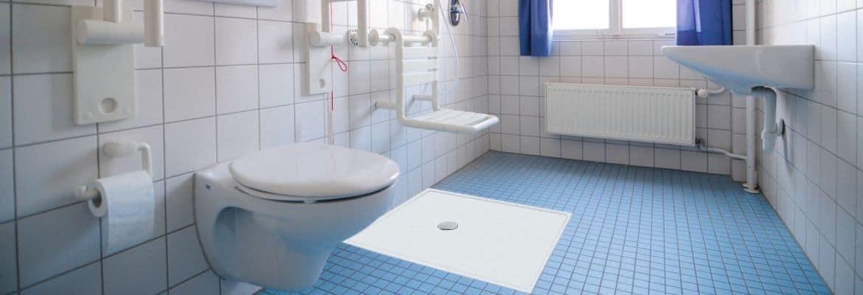 Aménagement-salles-de-bain-handicapé-bandeau-1170x400