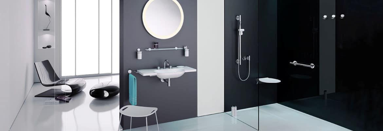 Salle-de-bains-PMR-design-handicap