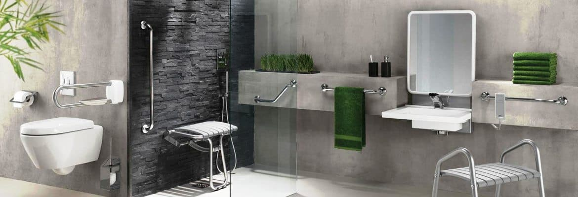 receveur de douche sur mesure extra plat en pierre shower stones. Black Bedroom Furniture Sets. Home Design Ideas