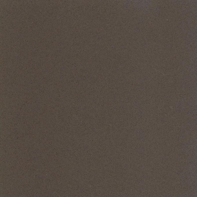 Coloris des receveurs de douche Shower Stones | Couleur Andes Grey