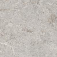 Coloris des receveurs de douche Shower Stones | Couleur Bianco Drift