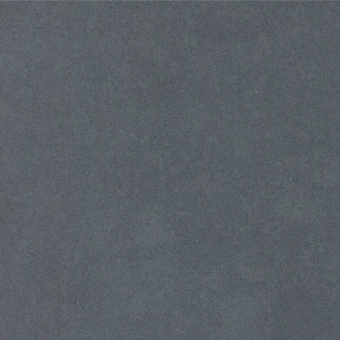 Coloris des receveurs de douche Shower Stones | Couleur Cemento