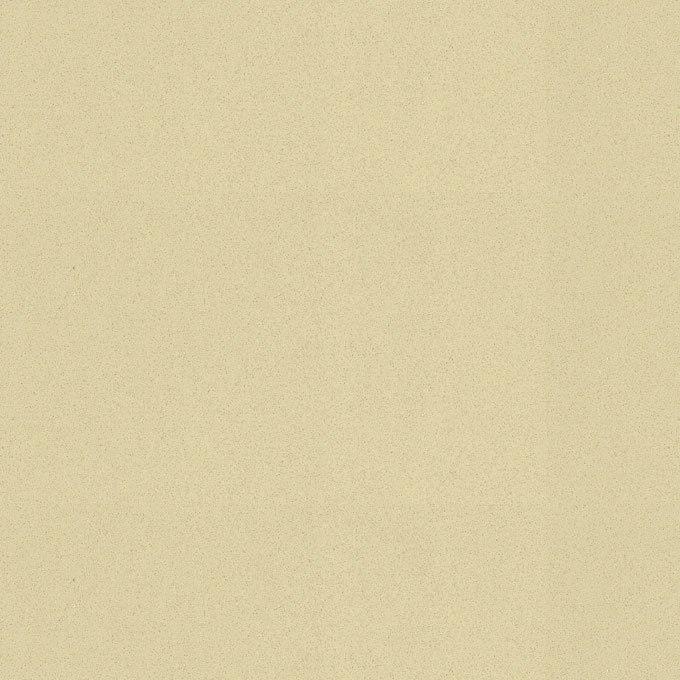 Coloris des receveurs de douche Shower Stones | Couleur Linen