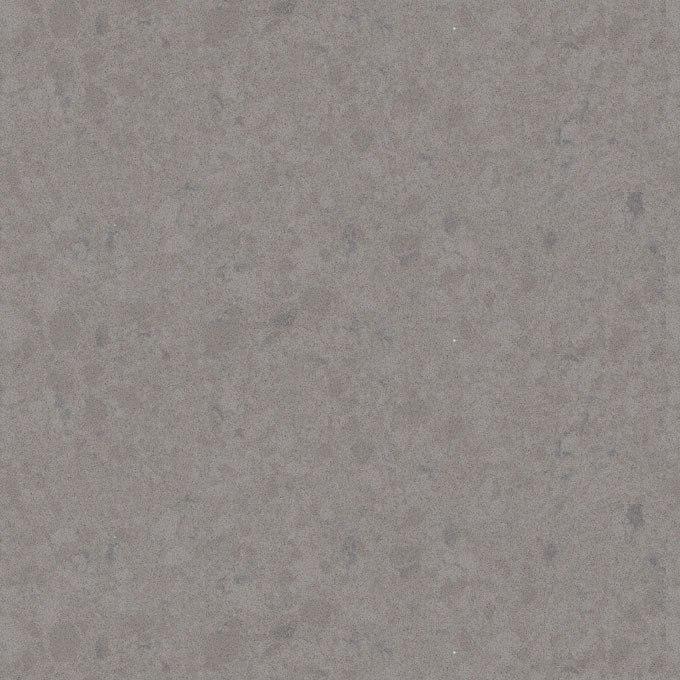 Coloris des receveurs de douche Shower Stones | Couleur Oyster