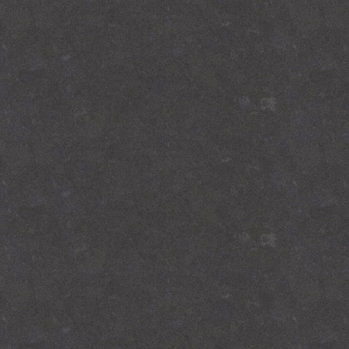 Coloris des receveurs de douche Shower Stones | Couleur Raven