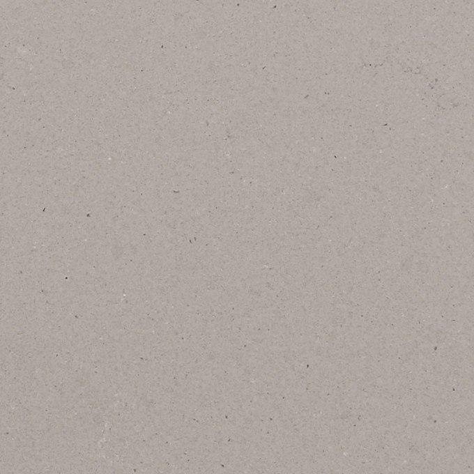 Coloris des receveurs de douche Shower Stones | Couleur Raw Concrete