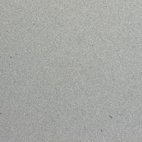 Couleur Sleek Concrete | Receveur de douche Shower Stones