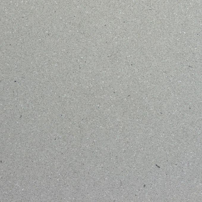 Coloris des receveurs de douche Shower Stones | Couleur Sleek Concrete